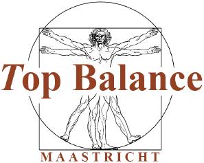 Top Balance Maastricht